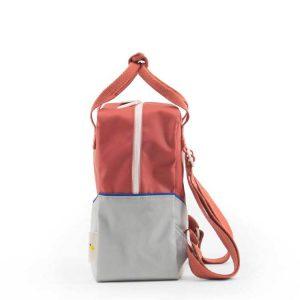 stickylemon-original-backpack-small-faded-red-powder-blue