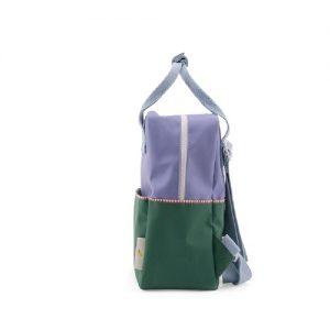sticky-lemon-product-backpack-small-colour-blocking-moustafa-purple-henckles
