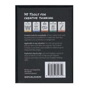 75-tools-fot-creative-thinking