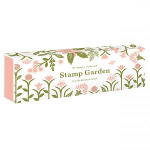 stamp-garden-tuin-stempel-set