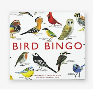 vogel-bird-bingo-laurence-king-publishing