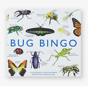 insecten-bug-bingo-laurence-king-publishing-