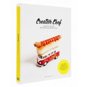 creative-chef-bis-publishers