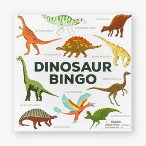 dino-dinosaur-bingo-laurence-king-publishing