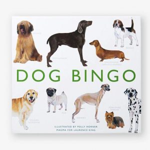 dog-honden-bingo-laurence-king-publishing