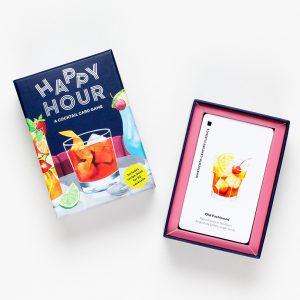 happy-hour-game-laurence-king-publishing