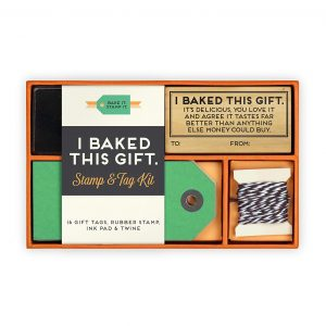 I-baked-this-gift-stamp-and-tag-kit