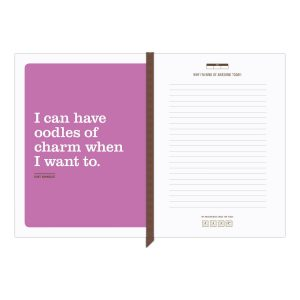I-m-kind-of-awesome-inner-trut-journal-knock-knock