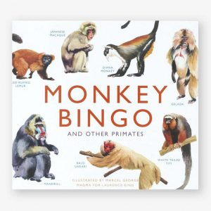 apen-monkey-bingo-laurence-king-publishing