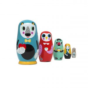 petit-monkey-nesting-dolls-in-the-woods