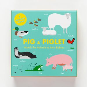 pig-and-pigle-memory-game-laurence-king-publishing