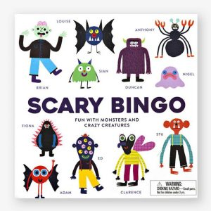 scary-bingo-laurence-king-publishing