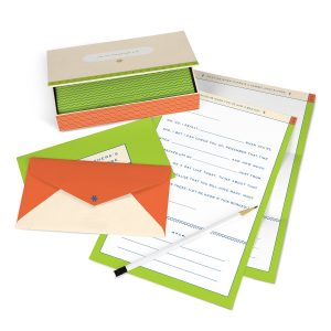 letters-to-my-amazing-kid-read-me-when-box