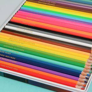 bright-ideas-10-neon-colored-pencils-chronicle-books