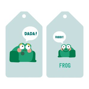jimmy-fallon-your-babys-first-word-will-be-dada-flash-cards-ring-flash-cards-mudpuppy