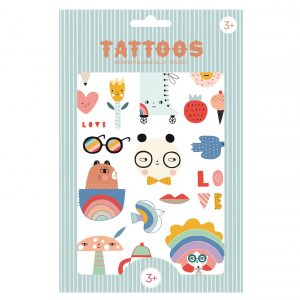 petit-monky-kinder-tattoo-s-panda-love