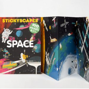 stickycapes-space-laurence-king-publisher