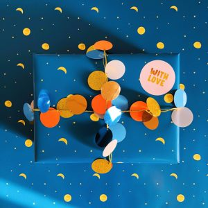 studio-stationery-wrapping-paper-set-lovely
