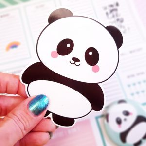 studio-inktvis-panda-vinyl-sticker