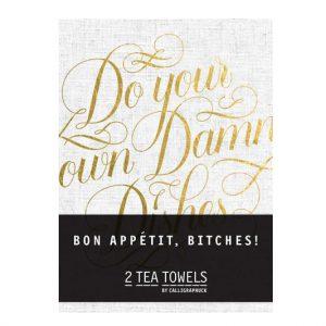 bon-appetit-bitches-tea-towel