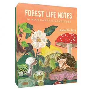 forest-life-notes-notecards