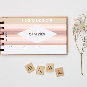 mama-tegoedbonnen-boekje-house-of-products