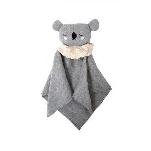 eef-lillemor-cuddle-cloth-koala