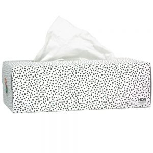house-of-products-tissue-box-dots
