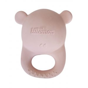 eef-lillemor-hevea-soothing-toy-bear-beer