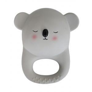 eef-lillemor-hevea-soothing-toy-koala