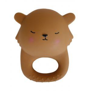 eef-lillemor-hevea-soothing-toy-lion-leeuw