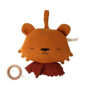 eef-lillemor-music-mobile-lion-leeuw