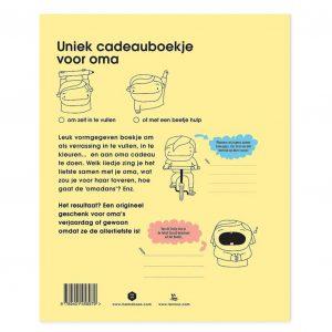 voor-mijn-liefste-oma-invulboek-emma-thyssen-mama-baas-lannoo