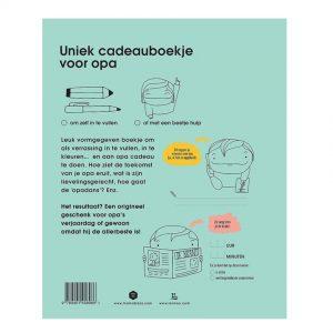 voor-mijn-liefste-opa-invulboek-emma-thyssen-mama-baas-lannoo