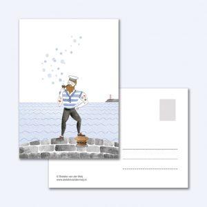 sietske-van-der-meij-kaart-zeeman