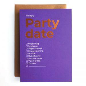 happy-whatever-kaart-uitnodiging-party-date