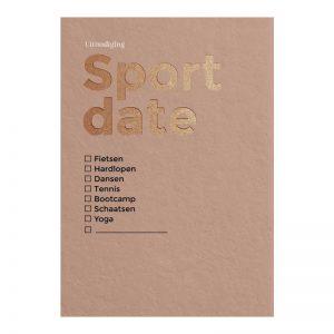 happy-whatever-kaart-uitnodiging-sport-date