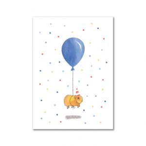 sietske-van-der-meij-verjaardagskaart-jarige-cavia