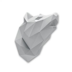 assembli-diy-wolf-papierenkop-beton-grijs