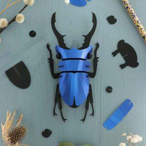 diy-vliegend-hert-assembli-stag-small-blauw