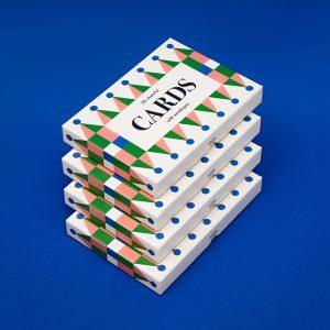 uitgeverij-snor-cheerful-luxe-kaartenbox-sue-doeksen