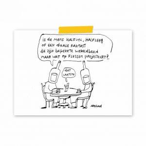 argibald-kaart-duale-fantast