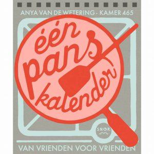 uitgeverij-snor-eenpanskalender-anya-van-de-wetering