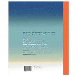 lannoo-het-vliegtuigenboek