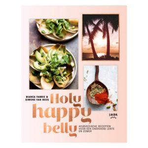 uitgeverij-snor-kookboek-holy-happy-belly-lente-zomer-bianca-fabrie-simone-van-rees