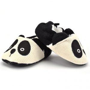 panda-baby-sloffen-schoenen