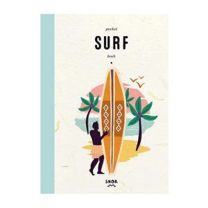 uitgeverij-snor-pocket-surfboek-gerard-janssen-marijke-buurlage