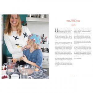 uitgeverij-snor-kookboek-relax-mama-in-de-keuken-elsbeth-teeling