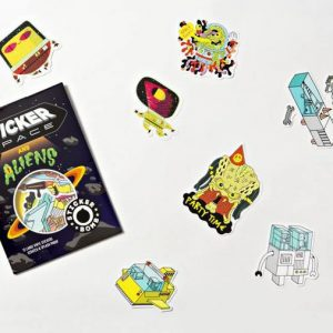 sticker-space-and-aliens-laurence-king-publishing