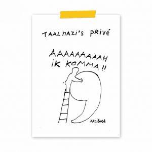 argibald-kaart-taalnazis